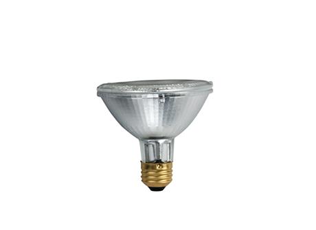 Energy Advantage IR 55W PAR30S FL 25D