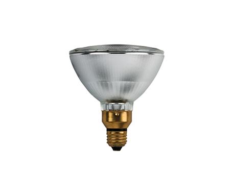 Energy Advantage IR 50W Med Skt 120V PAR38 DiOptic 10D CL