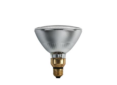 Energy Advantage IR 83W 120V PAR38 DiOptic FL 25D CL 1CT