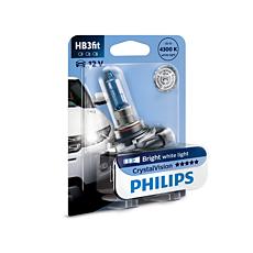925506006906 -   CrystalVision lámpara para faros delanteros de auto