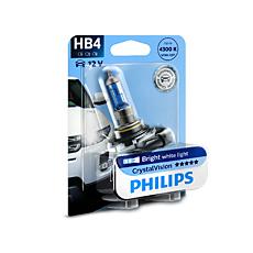 925506009502 CrystalVision lámpara para faros delanteros de auto