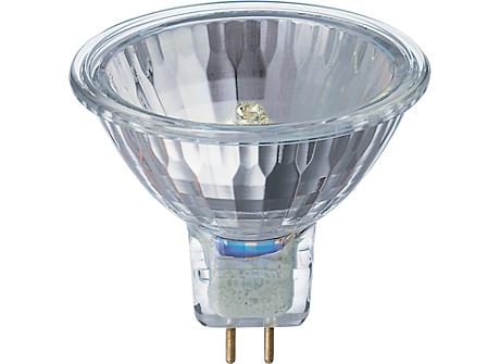 Energy Advantage IR 30W 12V MR16 36D 1CT