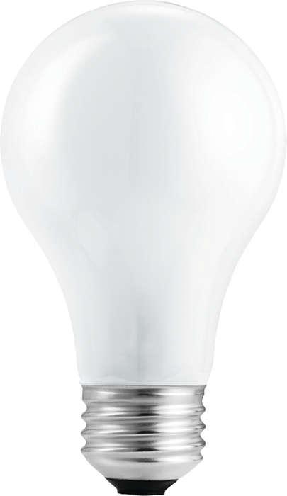Energy saving upgrade without sacrifice