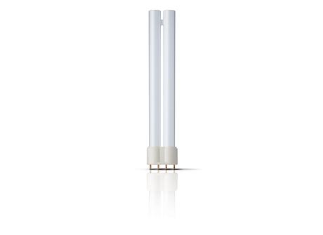 PL-L 18W/10 1CT