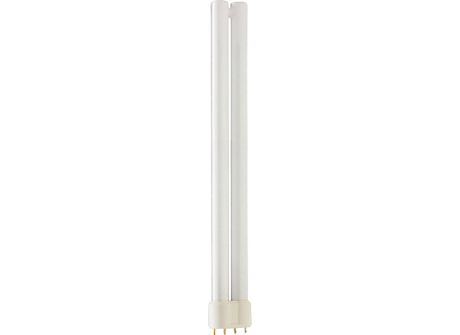 MASTER PL-L 24W/840/4P 1CT