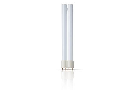 PL-L 36W/01/4P 1CT
