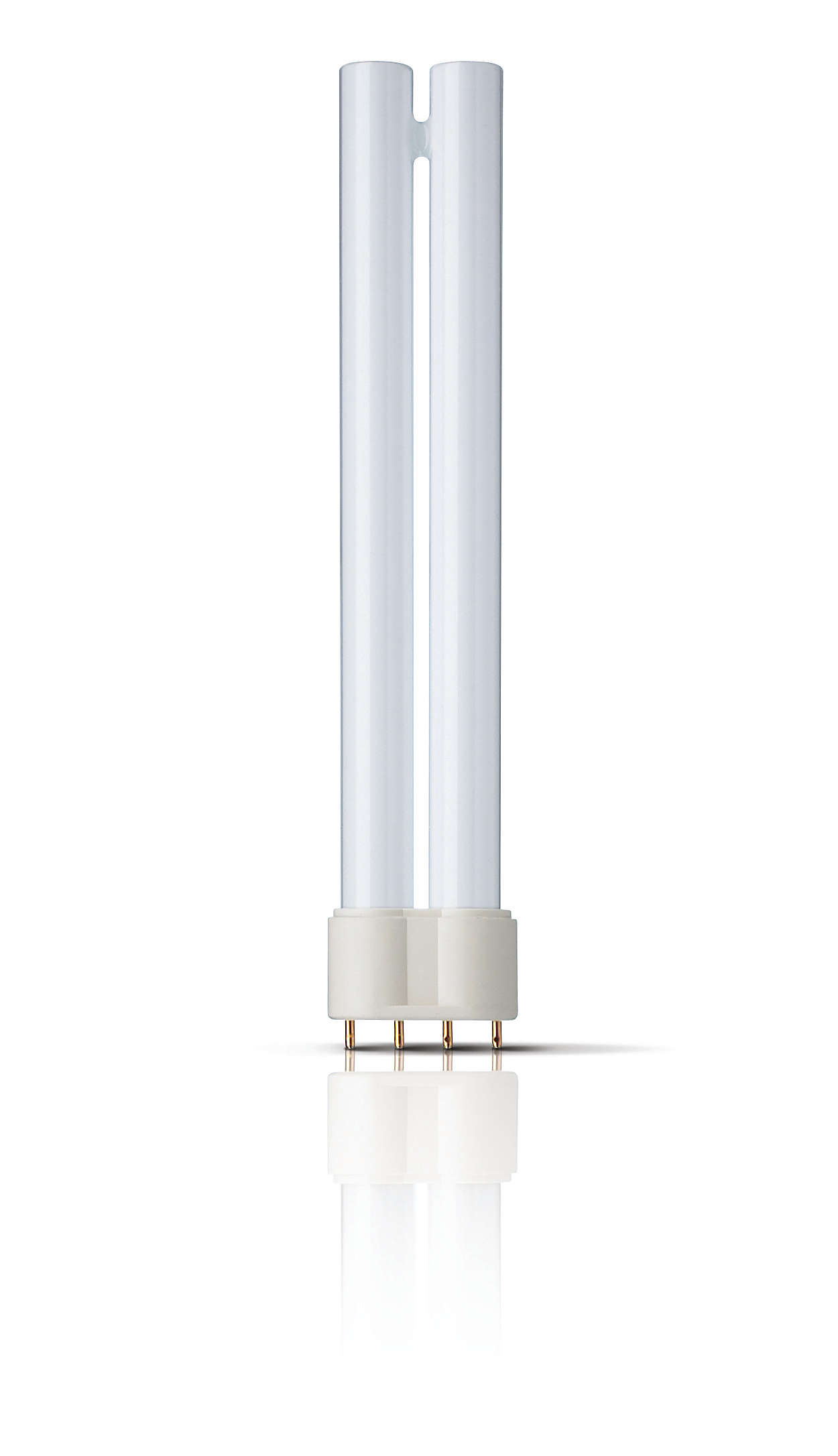 UVB Narrowband PL-L/PL-S – most effective phototherapy lamp plus design freedom