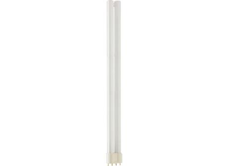 MASTER PL-L 36W/840/4P 1CT
