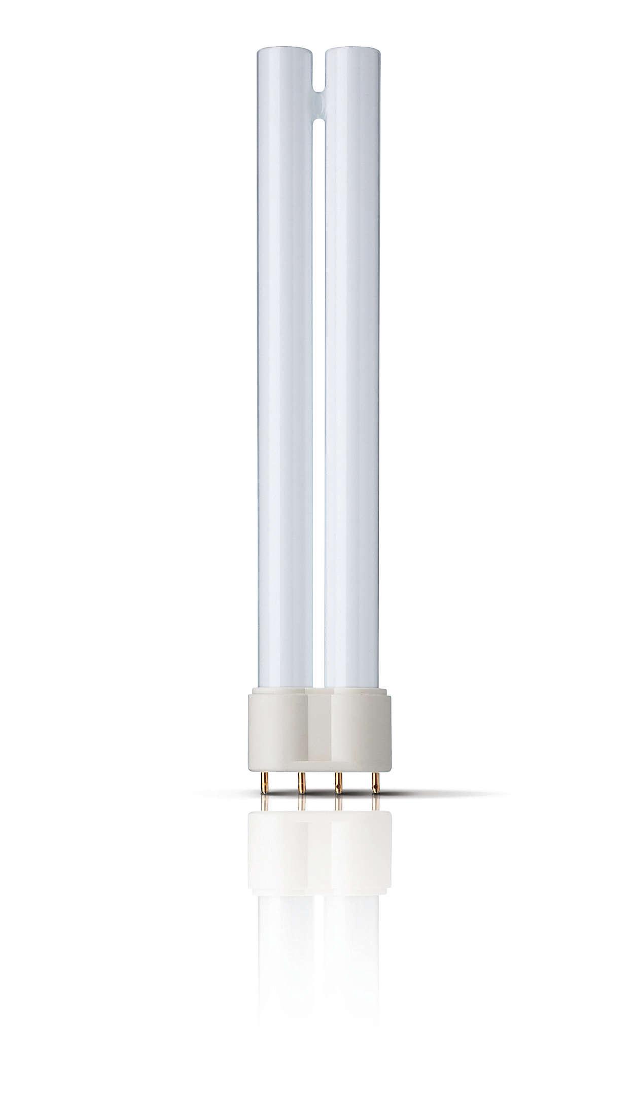 Actinic BL PL-S/PL-L – компактность и максимальная свобода при проектировании оборудования