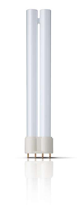 Medical Therapy Jaundice PL-L – компактная лампа, которая избавляет от необходимости переливания крови