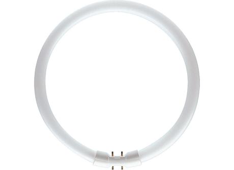 MASTER TL5 Circular 60W/840 1CT