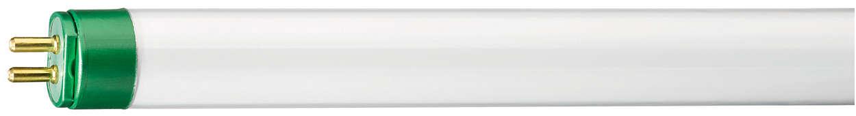 Maximize energy savings without sacrificing light output