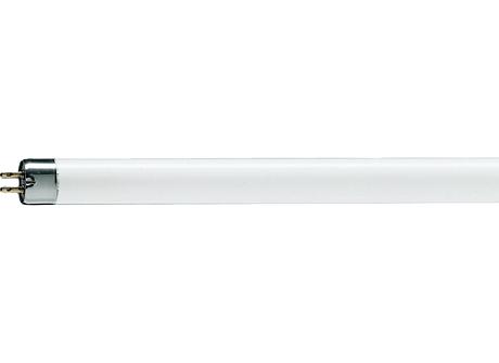 TL Mini 4W/33-640 FAM
