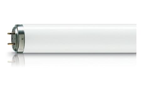 TL 60W/10-R 1SL