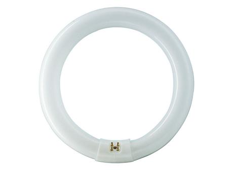TL-E Circular 22W/54-765 1CT