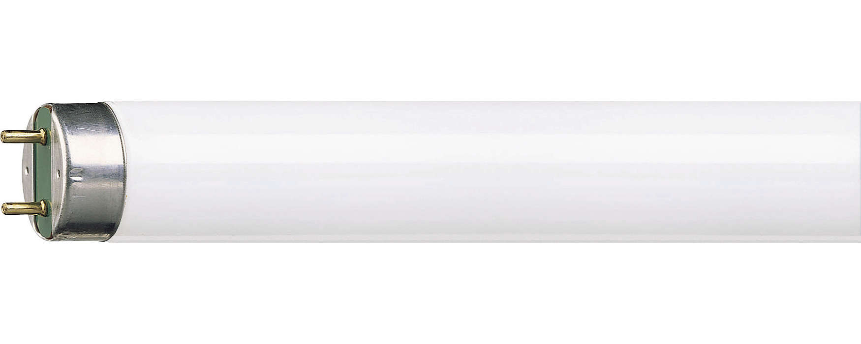 可靠的功能性照明