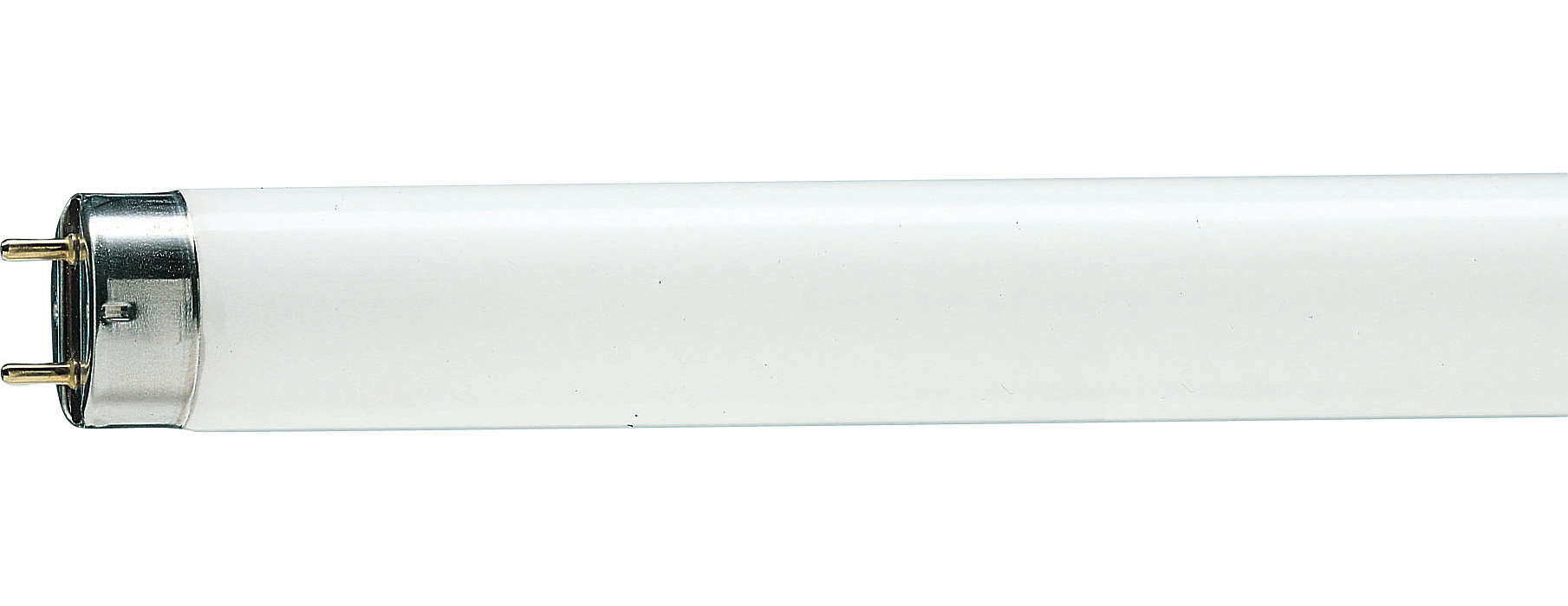 Базовое люминесцентное освещение