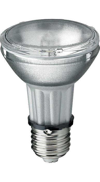 Perfect sparkle, simple use