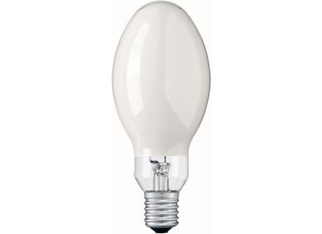 HPL-N 400W/542 E40 HG 1SL