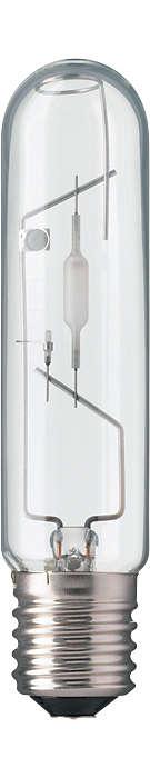 Энергосберегающие наружные светильники характеризуются стабильным белым светом и простотой установки