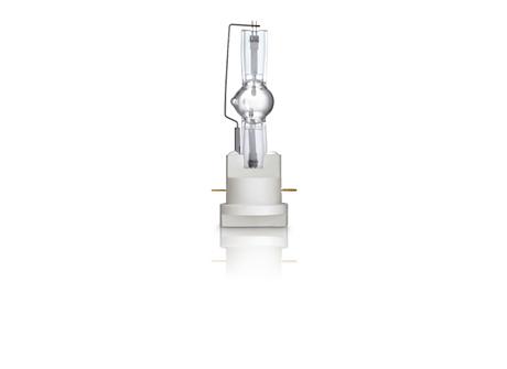 MSR Gold™ 2500/2 FastFit 1CT