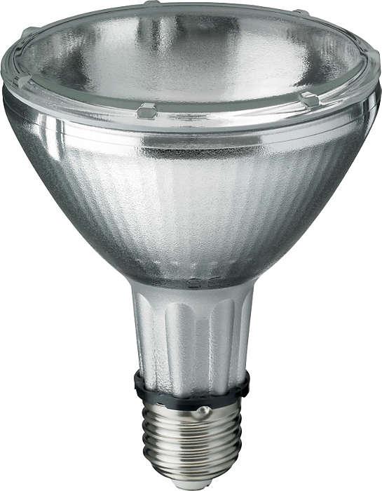 Perfect sparkle, simple use