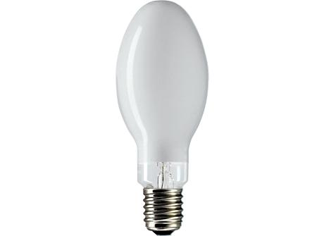 SON H 350W/220 E40 1SL