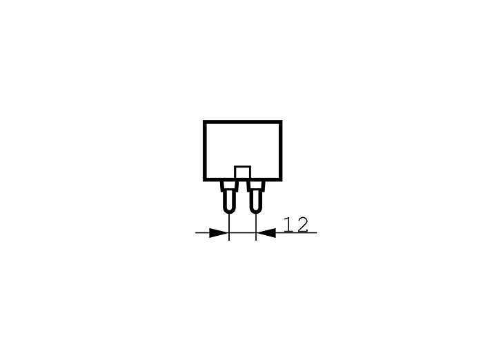 PG12-1