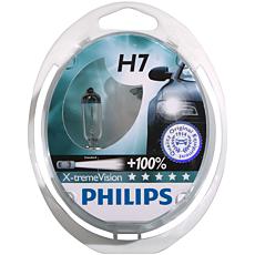 928204717129 -   X-tremeVision lâmpadas para faróis automotivos