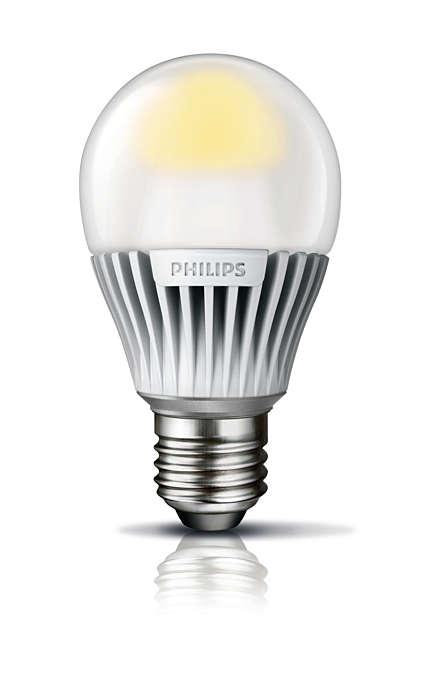 ประหยัดพลังงานโดยไม่ลดทอนประสิทธิภาพ
