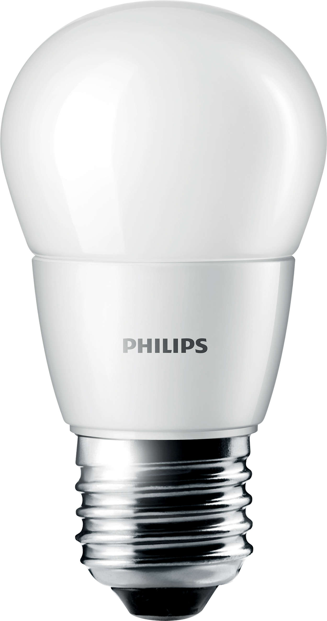 Доступное решение на основе светодиодов LEDluster
