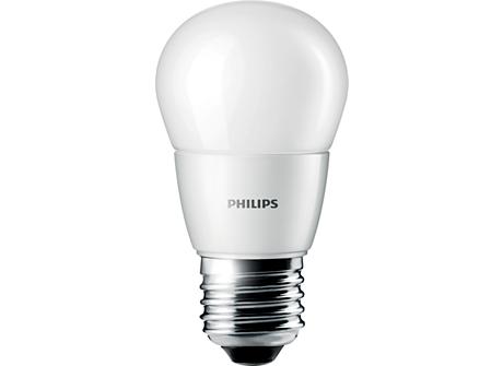 CorePro LEDluster 2.7-25W E27 827 P48 FR