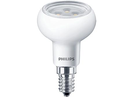 CorePro LEDspotMV D 4.5-40W 827 R50 36D