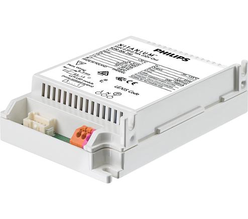 Xitanium 35W 0.20-0.70A 230V Otd
