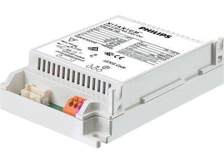 Xitanium 35W 0.20-0.70A LS8 230V Otd