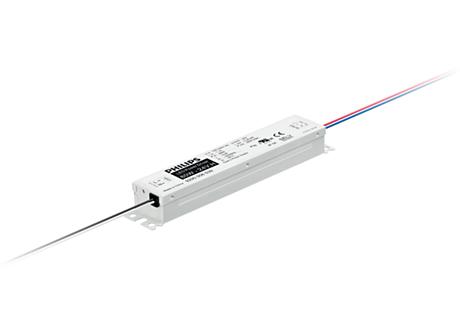 LED Power Driver 80W 24V