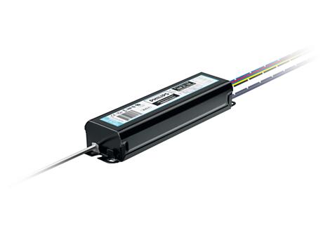 Xitanium 150W 0.35-0.7A GL Prog sXt