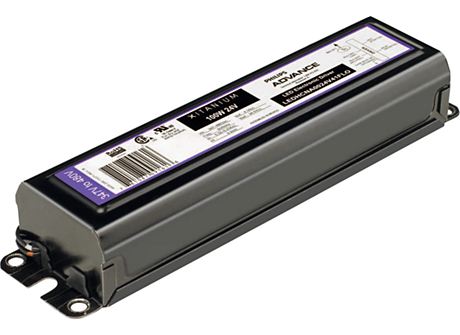 Xitanium 150W 0.53A 0-10V Otd