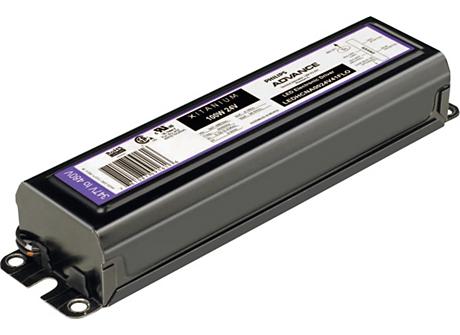 Xitanium 100W 24V 4.1A 347-480V 50/60Hz Otd