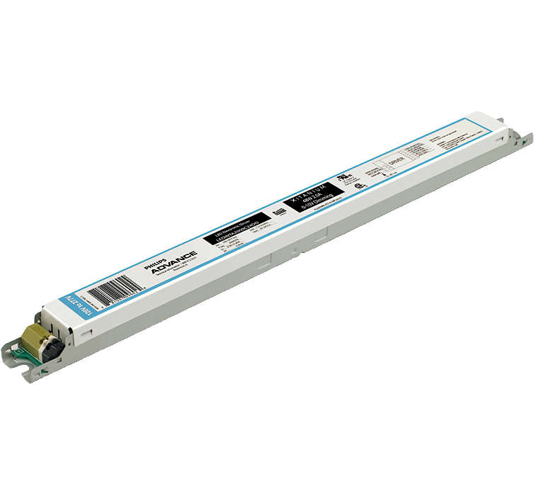 Full range portfolio for all Indoor Linear applications, setting the Standard for reliability and performance