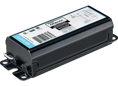 Xitanium 75W 0.70A 1-10V INT-Y SXT