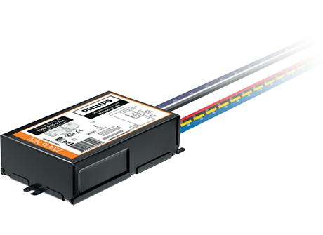 Xitanium 150W 0.7A Prog+ 230V-H sXt
