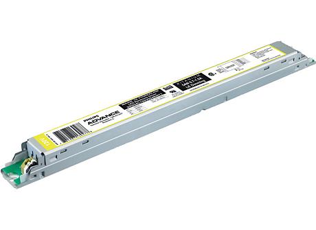 Xitanium 54W 0.1-1.5A 27-54V LE+TE 120-T
