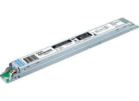 Xitanium 54W 0.1-1.5A 27-54V SD INT-T