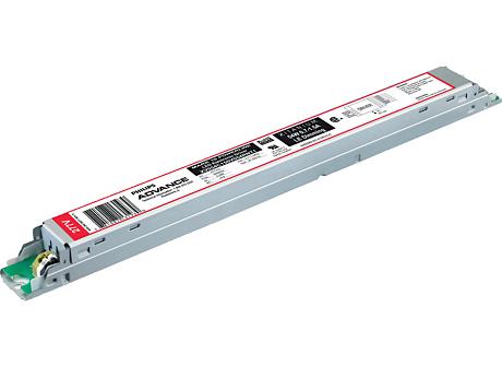 Xitanium 54W 0.1-1.5A 27-54V LE+TE 277-T