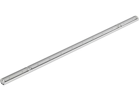 "InteGrade FIX vis 1500mm(59"") 830 NB SD"