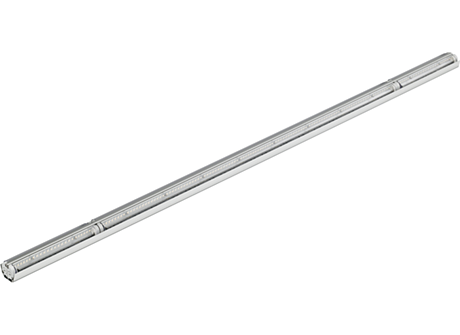 "InteGrade FIX vis 1500mm(59"") 840 NB SD"