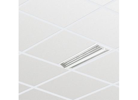RC300B 2xLED10S/840 PSU W
