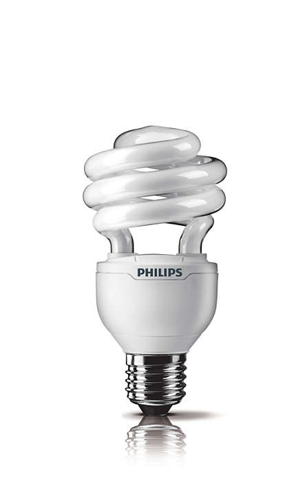 Energy-saving bulb with wide-range dimming