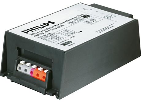 HID-PV Xt 250 SON C2 208-277V